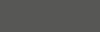 logo-fiori-frè